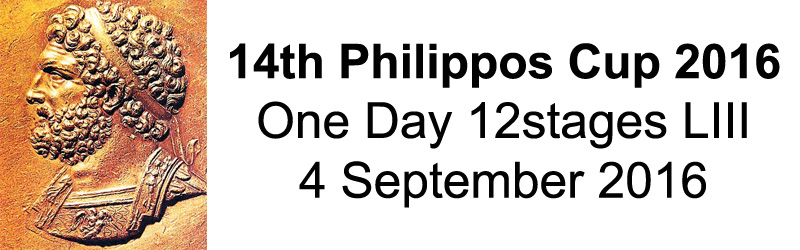 Philippos 01